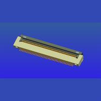 0.5mm間距1.5高掀蓋式FPC